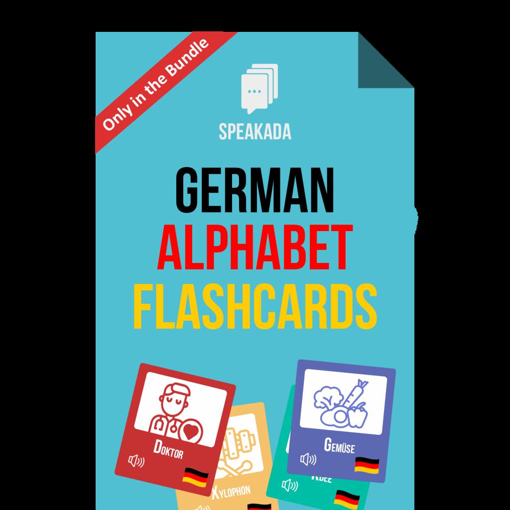Deutsch anki How to